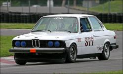 tym320is 1979 BMW 3 Series