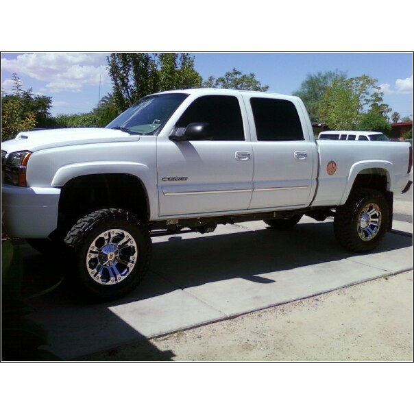 benhd 39 s 2003 chevrolet silverado 1500 regular cab in tucson az. Black Bedroom Furniture Sets. Home Design Ideas