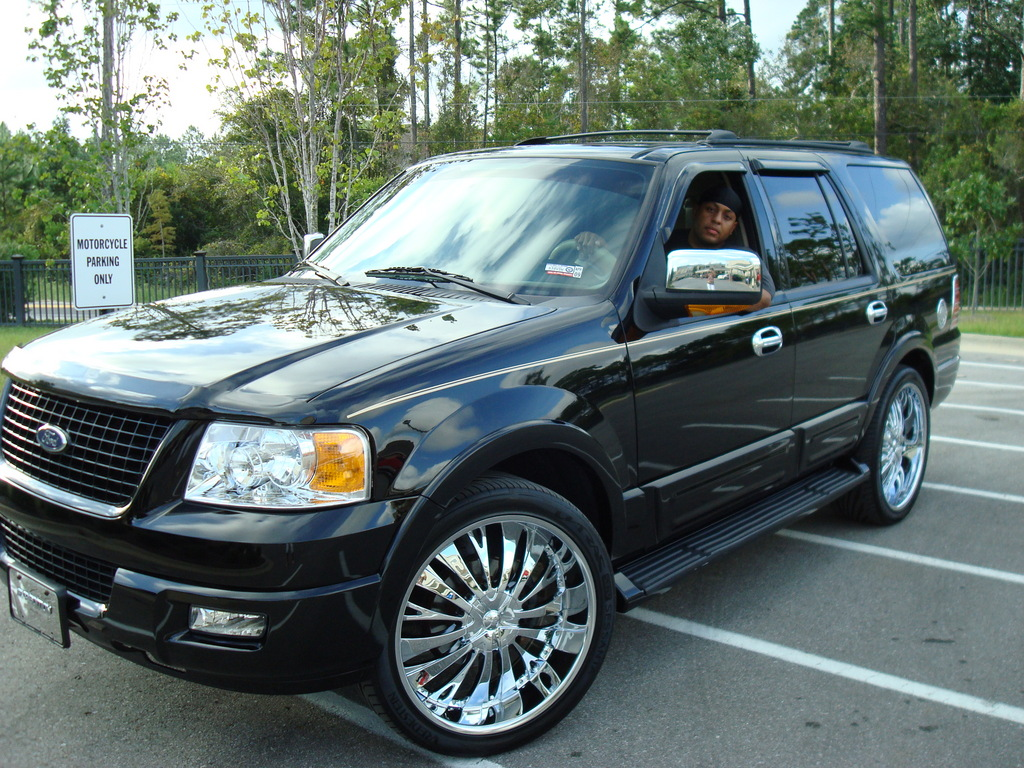 Mercedes Benz Of Augusta >> shepeasy 2004 Ford Expedition Specs, Photos, Modification ...