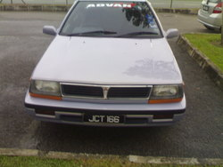 jahapurplefiores 1992 Proton Saga