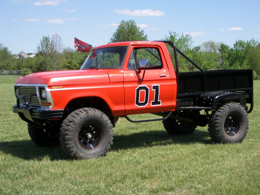 Dfreehd 1979 Ford F150 Regular Cab Specs Photos