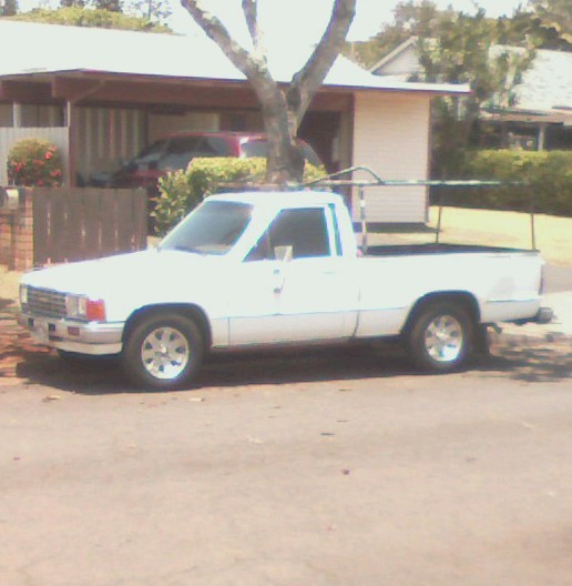 curb weight 1984 ford f250 autos post. Black Bedroom Furniture Sets. Home Design Ideas