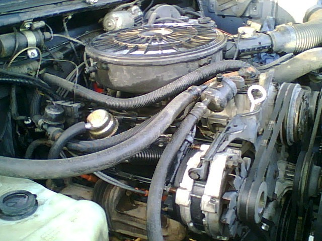 similiar 1986 dodge 318 engine specs keywords dodge 318 engine 1973 dodge dart dodge 318 engine diagram dodge 318
