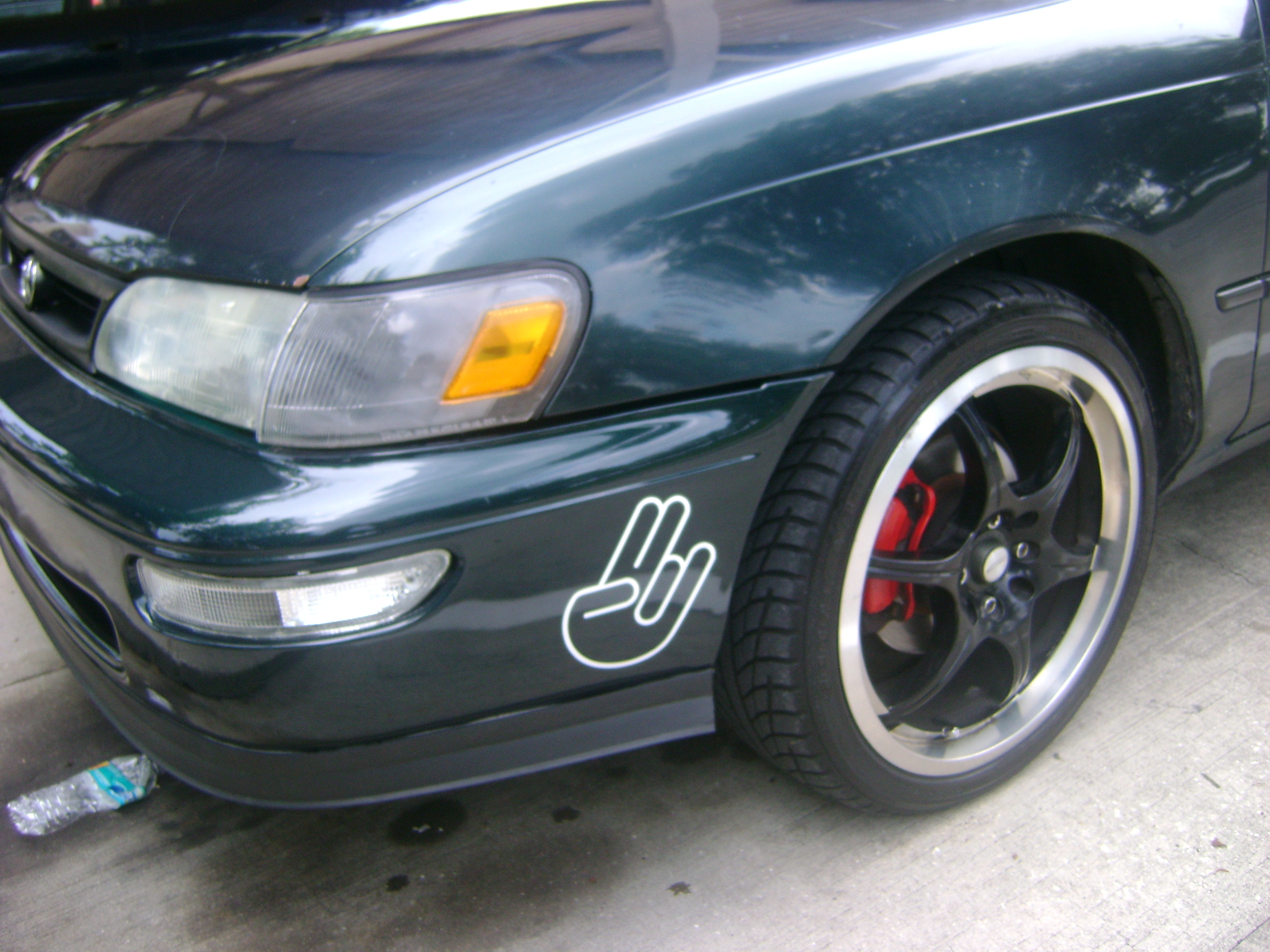 Another javy_gs 1996 Toyota Corolla post... - 12740528