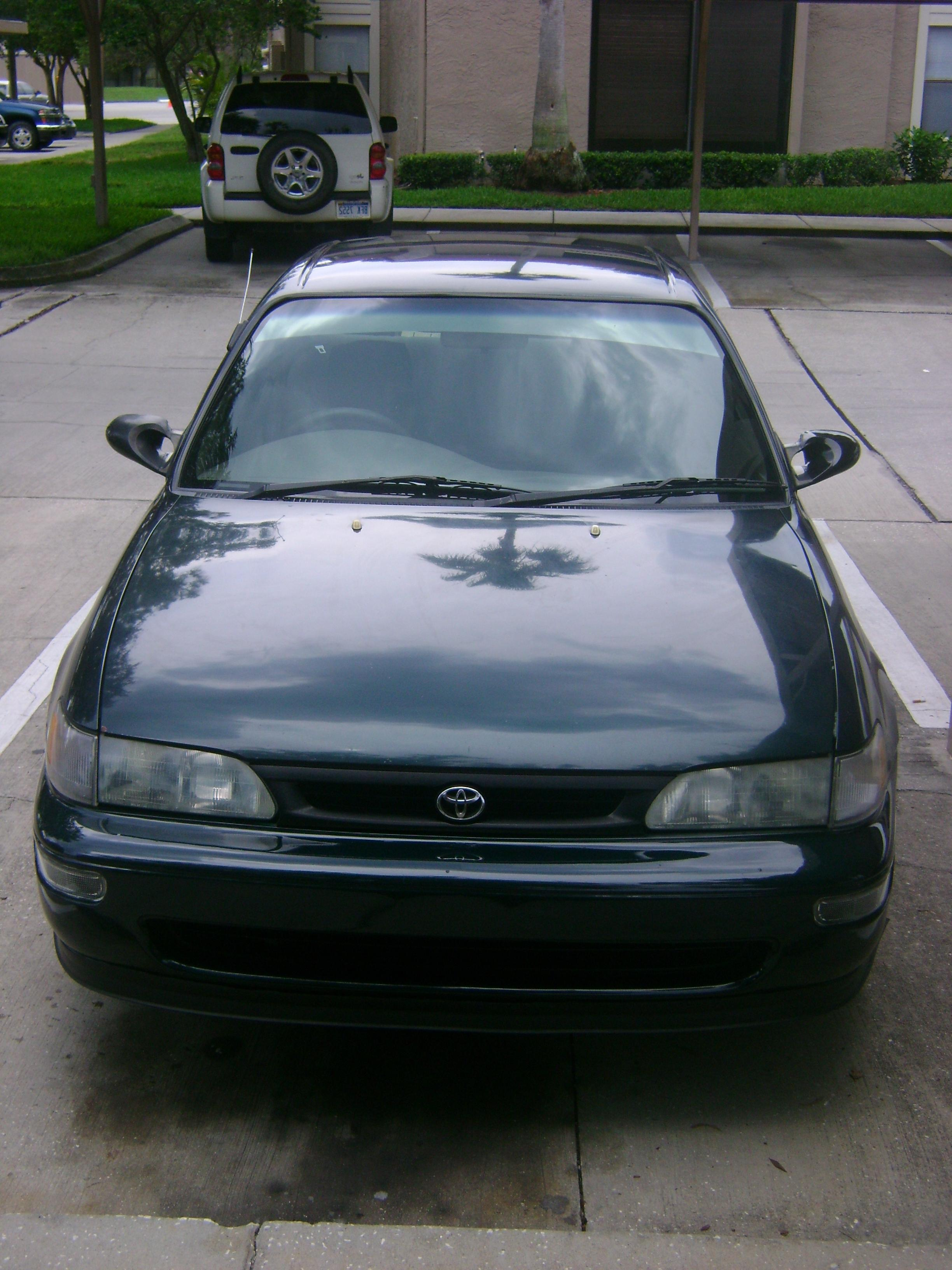 Another javy_gs 1996 Toyota Corolla post... - 12740529