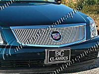 Another 1fungt 2006 Cadillac DTS post... - 9486952
