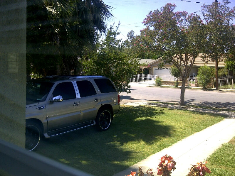 Another kevinchevyguy08 2002 Chevrolet Tahoe post... - 12001643