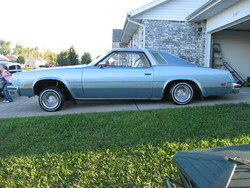 1977 oldsmobile cutlass salon view all 1977 oldsmobile for 1977 oldsmobile cutlass salon