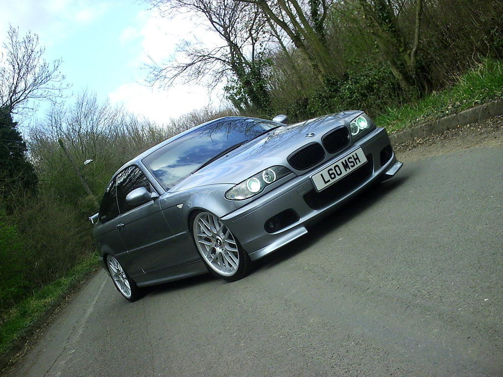 m3evolution 2004 bmw 3 series specs photos modification info at cardomain. Black Bedroom Furniture Sets. Home Design Ideas