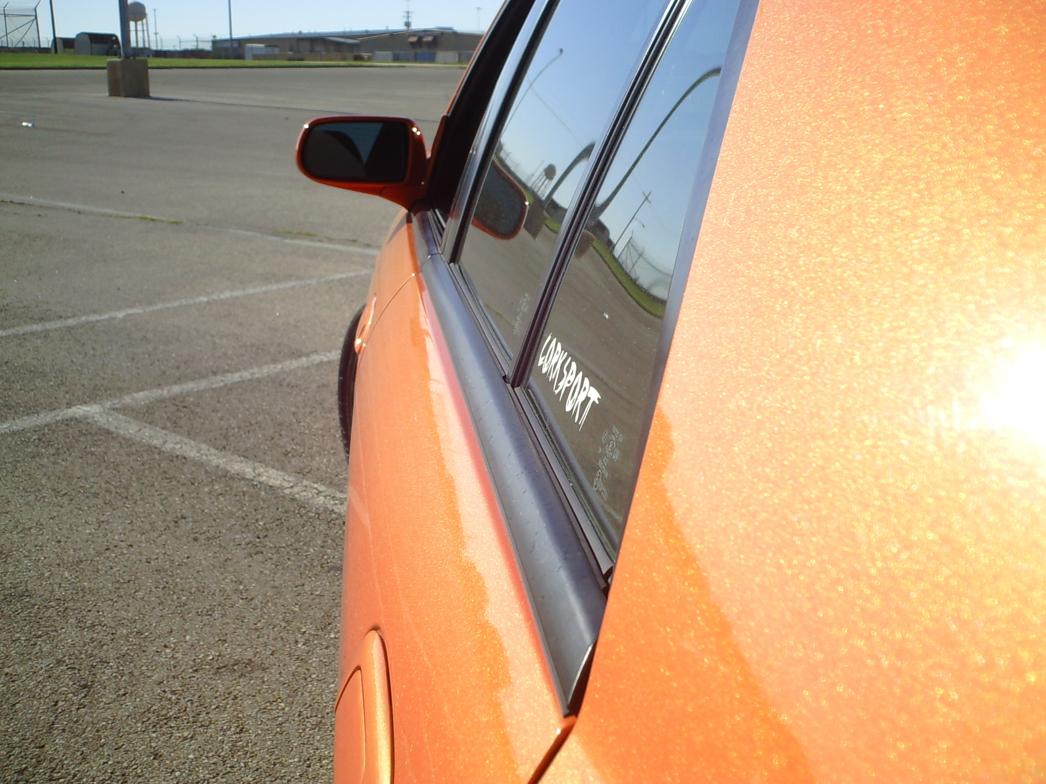 Another Marios-03_MSP 2003 Mazda Protege post... - 12572592