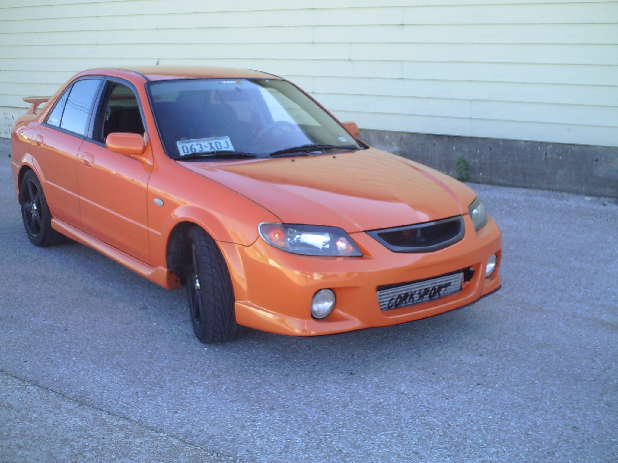 Another Marios-03_MSP 2003 Mazda Protege post... - 12572593