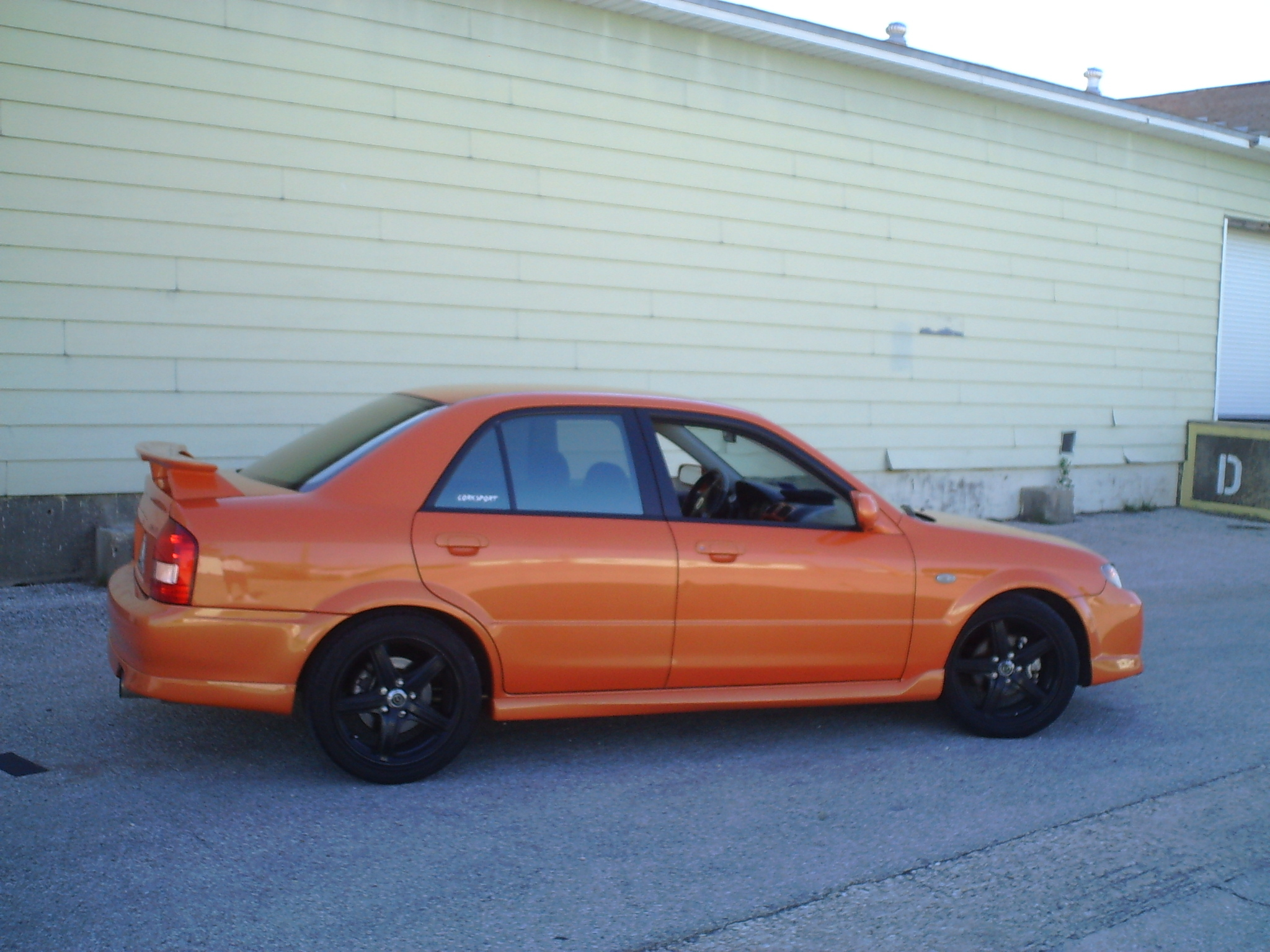 Another Marios-03_MSP 2003 Mazda Protege post... - 12572594