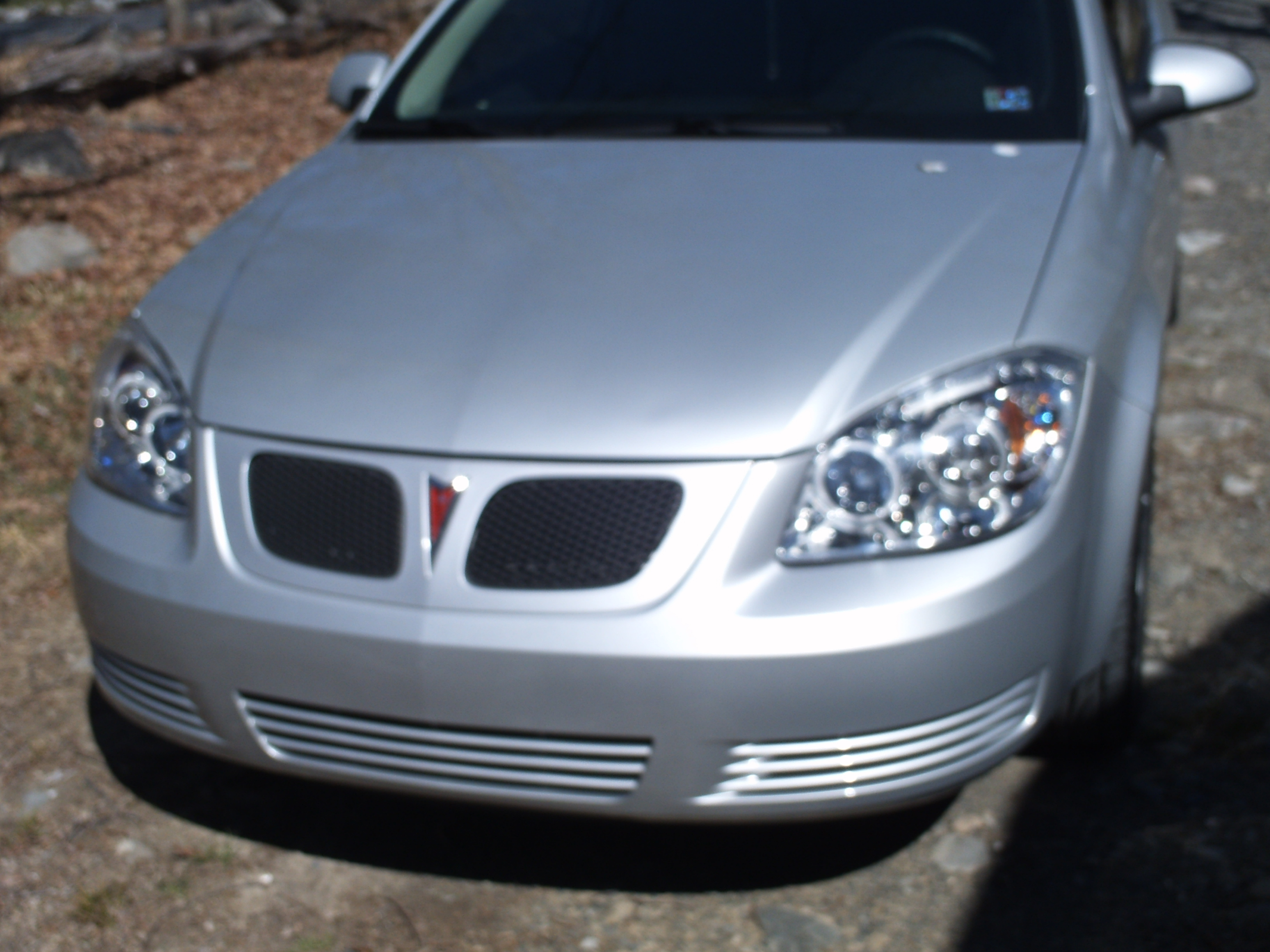 Another autogirl04 2008 Pontiac G5 post... - 12013792