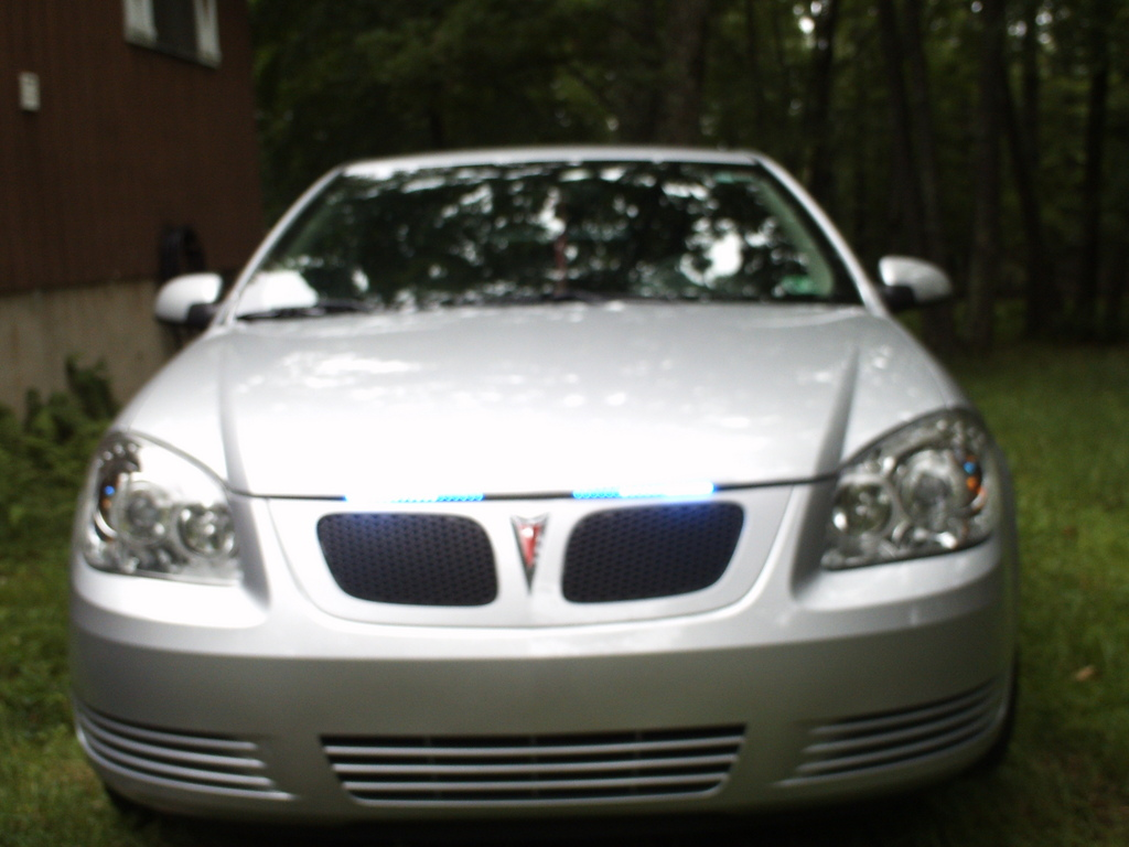 Another autogirl04 2008 Pontiac G5 post... - 12013818