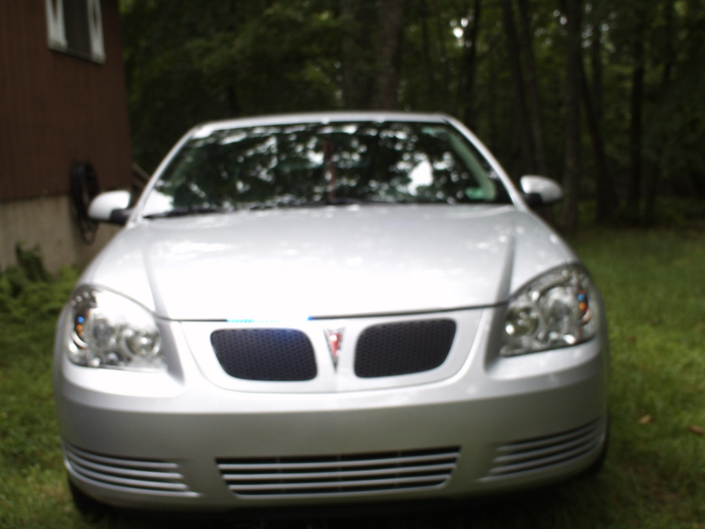 Another autogirl04 2008 Pontiac G5 post... - 12013819