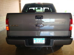 Another Bad_Stang 2005 Ford F150 Super Cab post... - 12015941