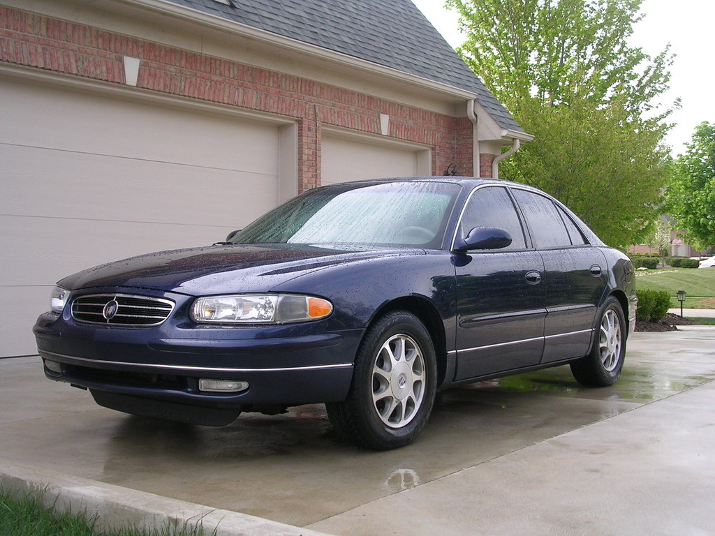 2000 lincoln ls engine swap  2000  free engine image for