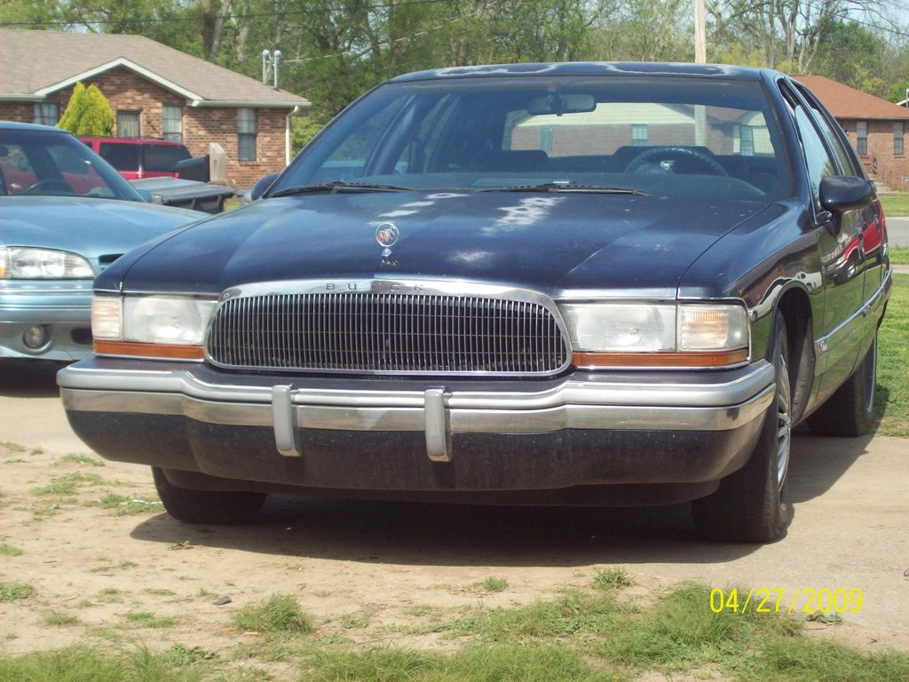 bowtie 1992 buick roadmaster specs photos modification. Cars Review. Best American Auto & Cars Review