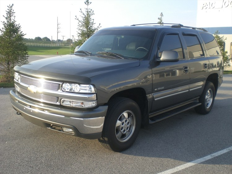 caraddict123 39 s 2001 chevrolet tahoe in indianapolis in. Black Bedroom Furniture Sets. Home Design Ideas