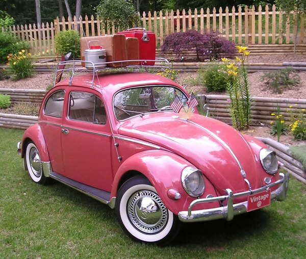 1000 images about fusca on pinterest vw beetles vw bugs and volkswagen. Black Bedroom Furniture Sets. Home Design Ideas