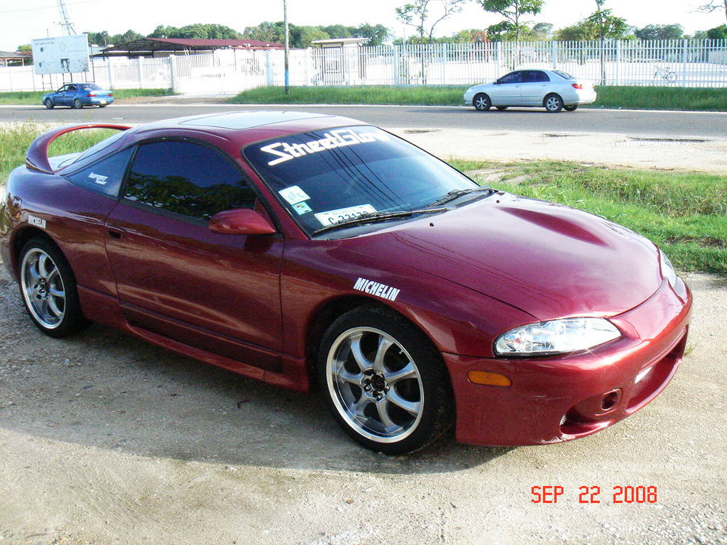 another chicas3 1997 mitsubishi eclipse post6176891chicas3