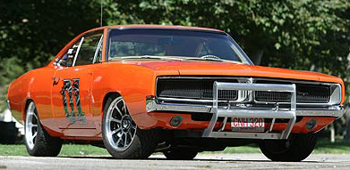 Another MoparPosterChild 1969 Dodge Charger post... - 12028453