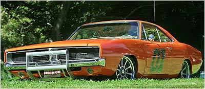 Another MoparPosterChild 1969 Dodge Charger post... - 12028462