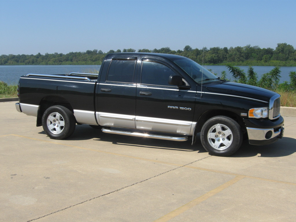 2013 ram 1500 hemi 0 60 time autos post. Black Bedroom Furniture Sets. Home Design Ideas