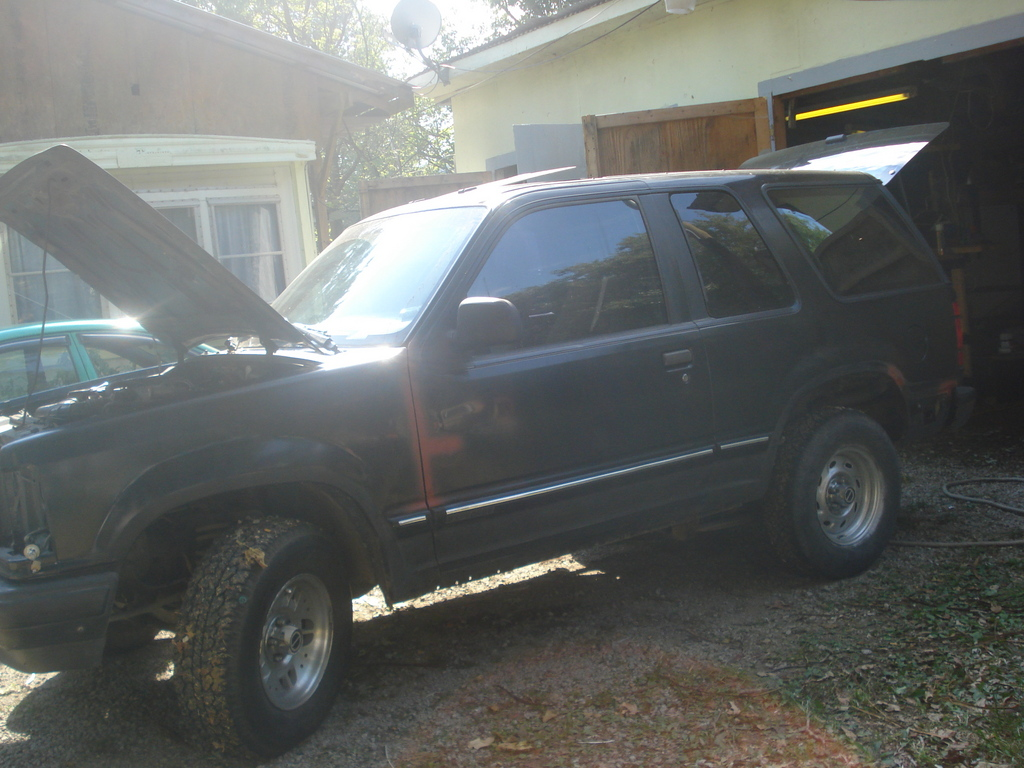 Another Robs-94-ES 1994 Ford Explorer Sport post... - 12030082