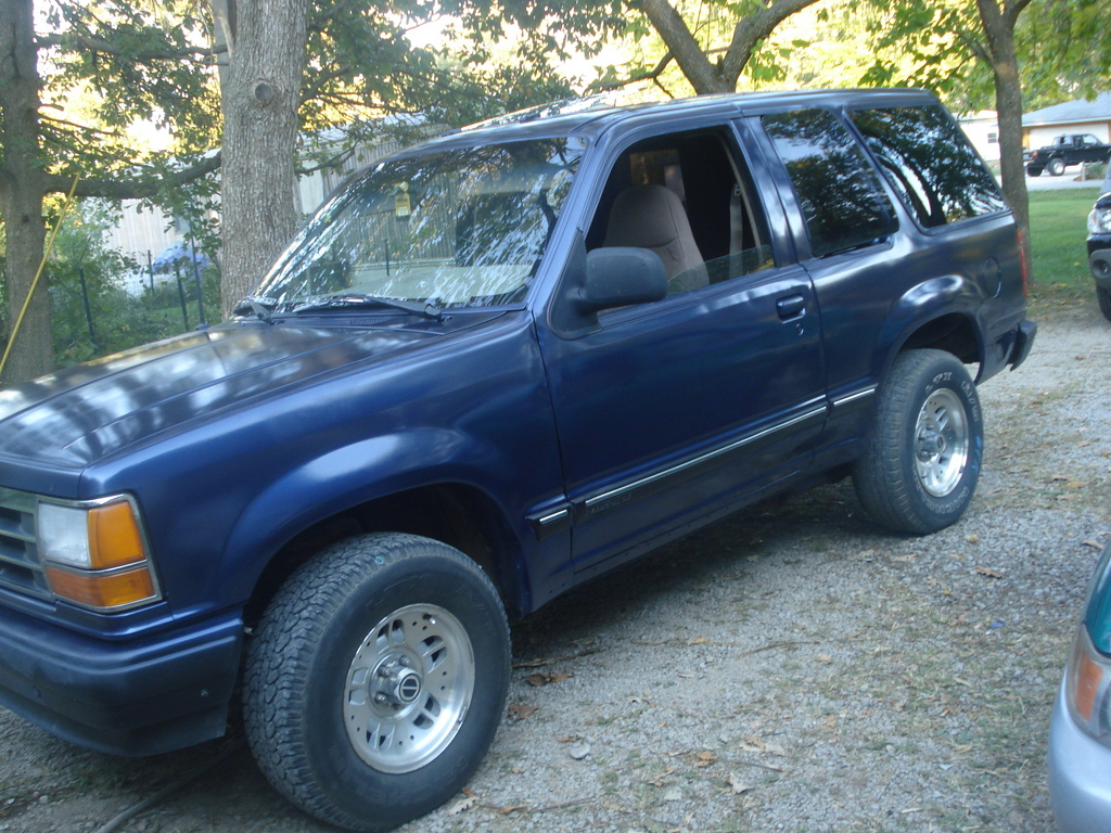 Another Robs-94-ES 1994 Ford Explorer Sport post... - 12030084