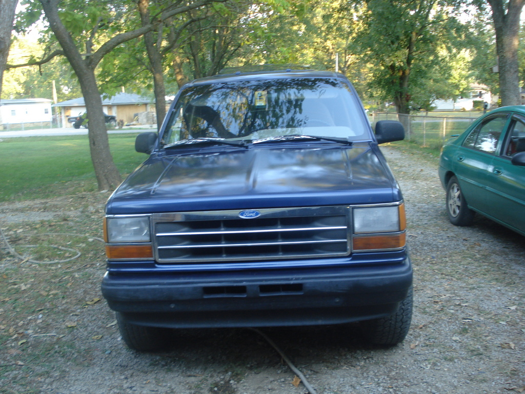 Another Robs-94-ES 1994 Ford Explorer Sport post... - 12030087