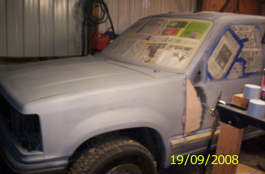 Another Robs-94-ES 1994 Ford Explorer Sport post... - 12030088