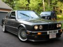 gtibeasts 1985 BMW 3 Series
