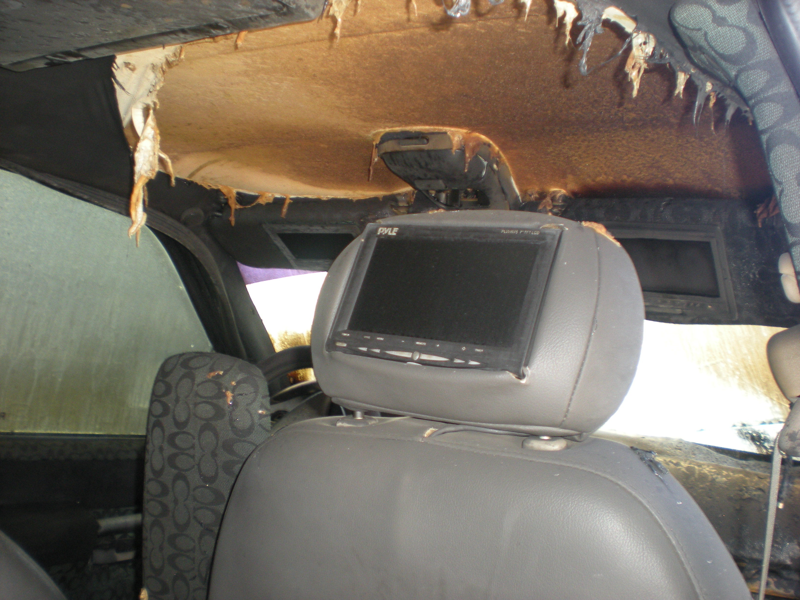 Another Lilverde23 2003 Ford Explorer Sport Trac post... - 12057194