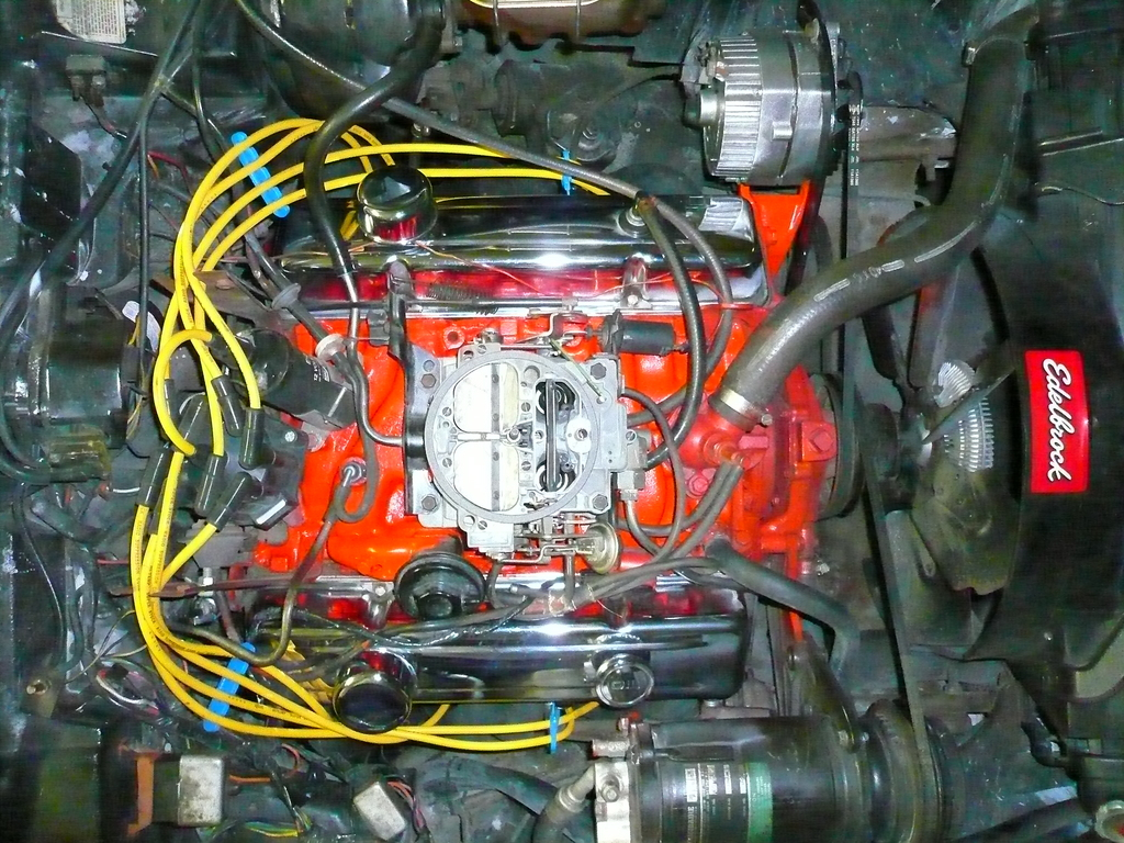 300714 Wiring Diagram moreover Can Am Maverick Wiring Diagram additionally 1375510 Underwood Fuse Box besides 3yzr1 Own 2003 Kawaski Mule 550xxxxx Recently as well Bobcat Alternator Wiring Diagram. on kawasaki mule 610 fuel system diagram