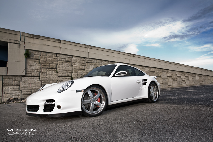 vossen 2008 porsche 911 specs photos modification info. Black Bedroom Furniture Sets. Home Design Ideas