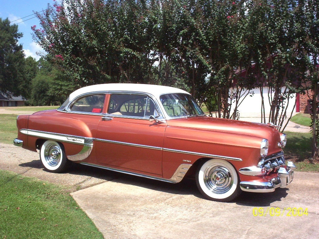1953 chevrolet bel air 2 door sedan i like these so much better than the 57 model cruise night pinterest chevrolet bel air bel air and sedans