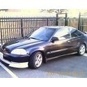 Another thowdup 1998 Honda Civic post... - 12034216
