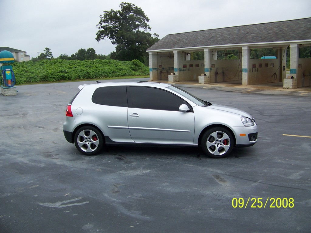 vwgti2008 2008 volkswagen gti specs photos modification. Black Bedroom Furniture Sets. Home Design Ideas
