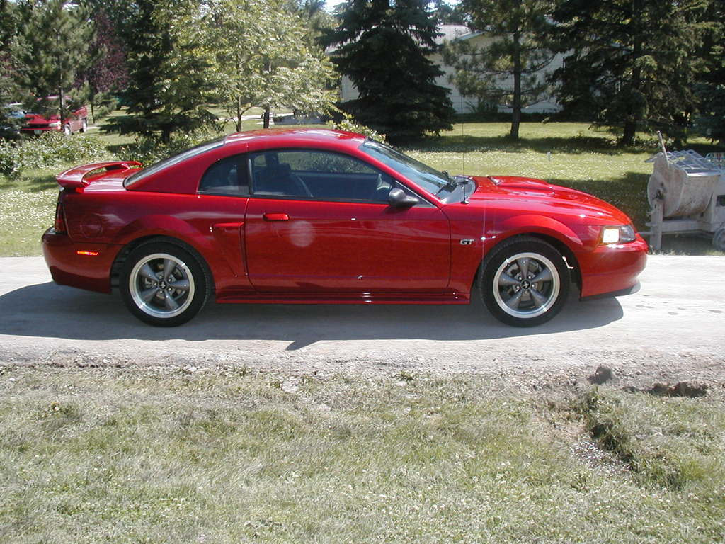 2002 mustang gt 0 60 times autos post. Black Bedroom Furniture Sets. Home Design Ideas