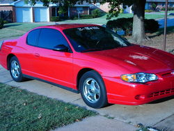 Import_Eater_016 2005 Chevrolet Monte Carlo