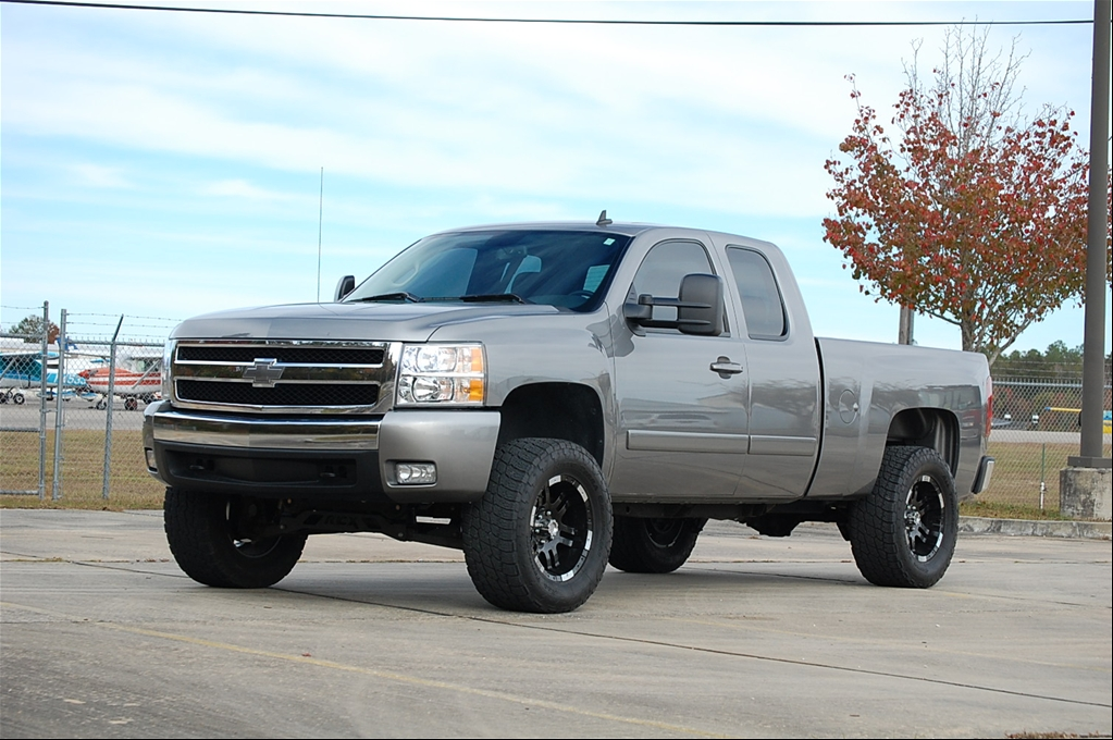 08 silverado towing capacity autos post autos post. Black Bedroom Furniture Sets. Home Design Ideas