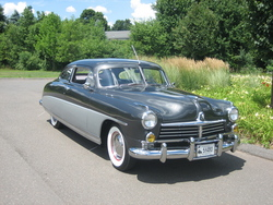 zup28w 1949 Hudson Commodore 6
