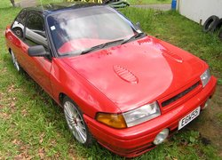twincam_power 1990 Ford Laser