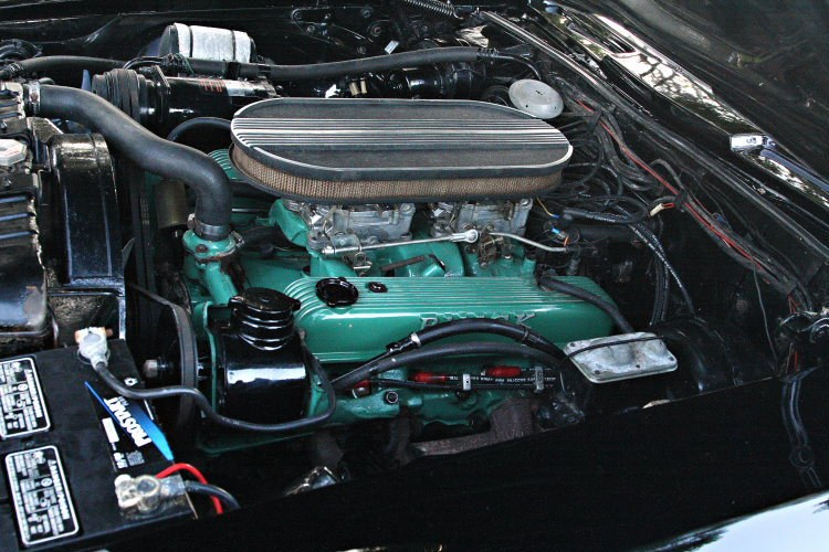 Another edsmith 1965 Buick Riviera post... - 12047909