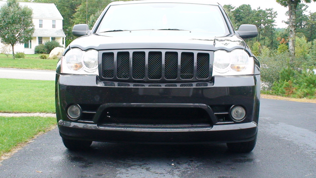 jrquigg 2005 Jeep Grand Cherokee 12051028