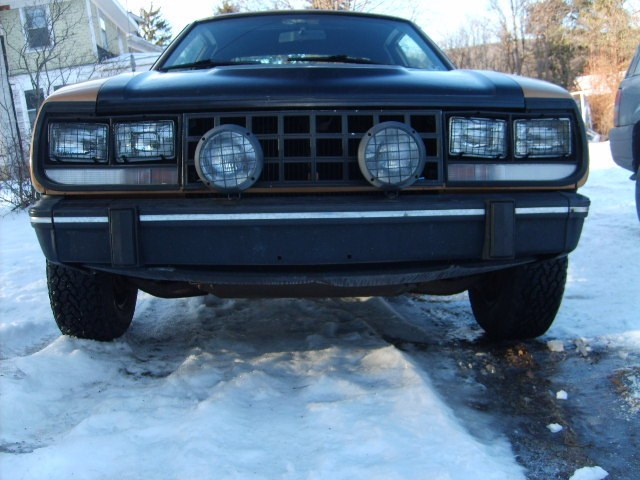 Gobbs_stopper 1983 AMC Eagle 12051393