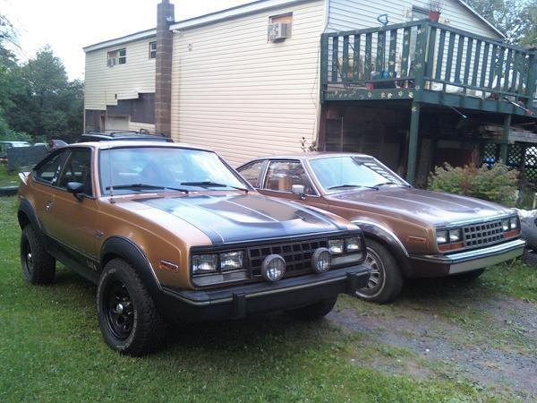 Gobbs_stopper 1983 AMC Eagle 12051415