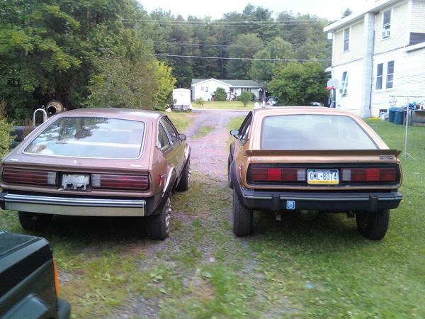 Gobbs_stopper 1983 AMC Eagle 12051418