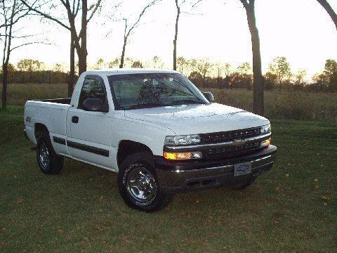 racer15t 1999 chevrolet silverado 1500 regular cab specs photos modification info at cardomain. Black Bedroom Furniture Sets. Home Design Ideas